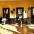 Menzie Salon and Spa