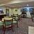Holiday Inn Express & Suites ATLANTA-JOHNS CREEK