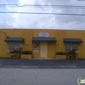 Abernathy's Paint And Body Shop - Fort Lauderdale, FL