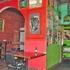 Pokez Mexican Restaurant
