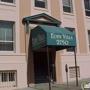 Eden Villa San Francisco