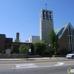St James Episcopal Church