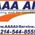 AAA Heating & AC Repair McKinney