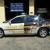 Expert Auto Memphis