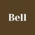 Bell Home Furnishings Inc