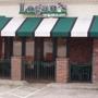 Logans On Beltline - Dallas, TX