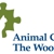 Animal Clinic at Cochran's Crossing