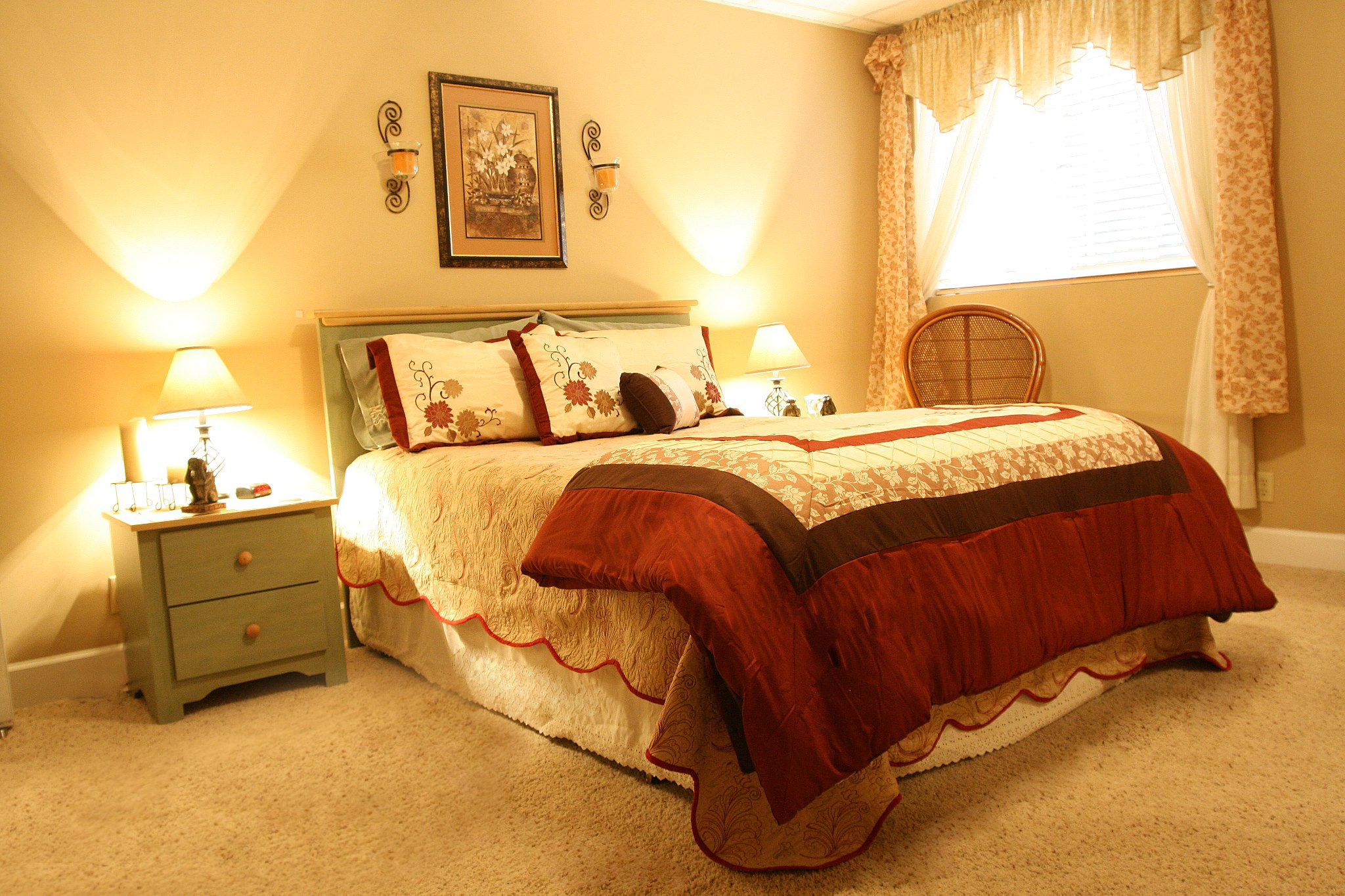 Monroe Street Suites, Pittsfield IL