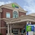 Holiday Inn Express & Suites FRANKFORT