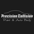 Precision Collision Paint & Auto Body