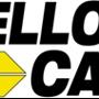Yellow Cab of San Antonio - San Antonio, TX