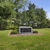 Monte Vista Memorial Park