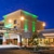 Holiday Inn BLMGTN ARPT SOUTH- MALL AREA