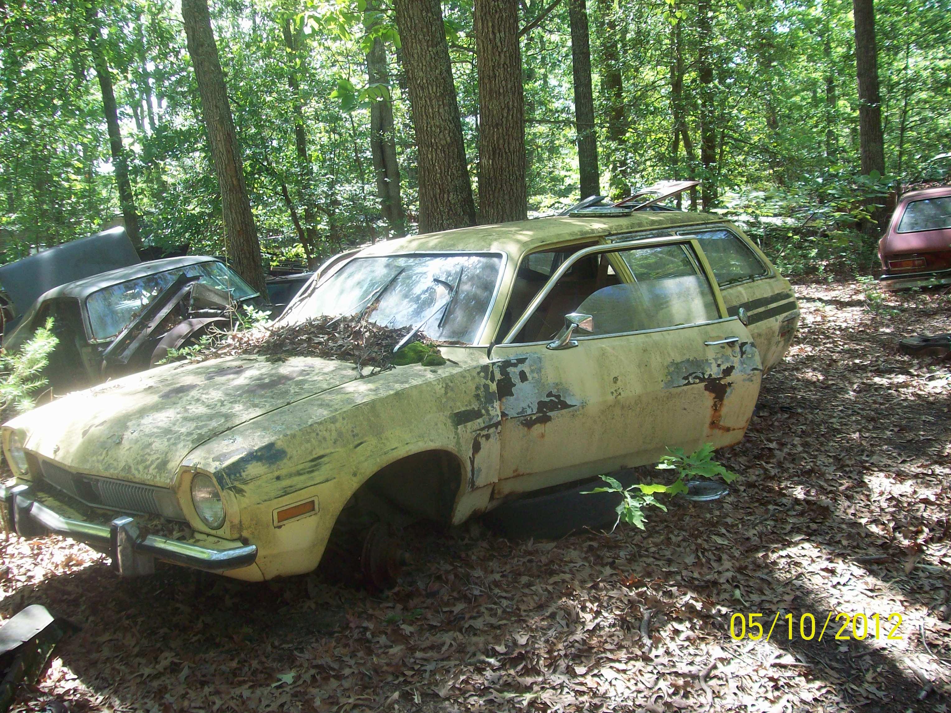 Image Result For Cheap Auto Insurance In Fredericksburg Va