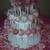 Laura's Cake Pops