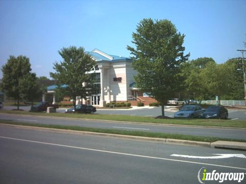 Branch Banking And Trust Company Pineville, NC 28134 - YP.com