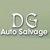 D G Auto Salvage