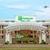 Holiday Inn MEMPHIS AIRPORT - CONF CTR