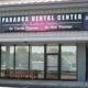 Paradox Dental Center