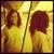 Visions Hair Salon