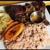 Kingston jamaican restaurant