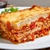 Lomonte's Pizzeria