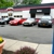 Supercars Garage Auto Repair