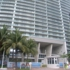 Flamingo South Beach Athletic Club