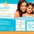 Starfish Pediatrics