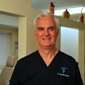 Kenneth W Novak DDS - Buffalo, NY