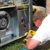 Tri-County Heating and Air Conditioning
