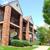 Westfield Club Apartments