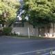 Palo Mobile Estates