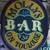 Molly's Irish Pub & Restaurant