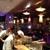 Eastmoon Asian Bistro & Sushi