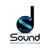 Sound Decisions & Performance LLC