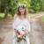 Blue Ribbon Wedding & Event Design