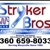 Stryker Brothers Auto Repair