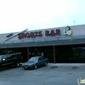 Legends Sports Bar & Billiards - San Antonio, TX