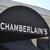Chamberlain's Steak & Chop House