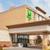 Holiday Inn WEIRTON