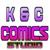 K&C Comics Studio