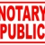 Mobile Notary