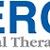 SERC Physical Therapy - St. Joseph
