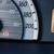 A & E Towing & Auto Repair