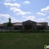 Methodist Diagnostic Center - Southaven