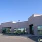 BZB Express - Fremont, CA