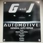 G & J Automotive Repairs - Philadelphia, PA