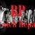 BP Watch Repair Experts