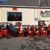 Dave's Tractor World